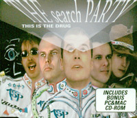 The Search Party.